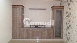 Stunning Flat Is Available For Sale In G-6