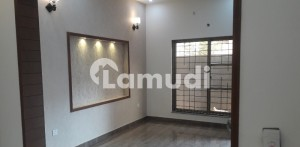 5 Marla Brand New House on Very Reasonable Price for Sale in Sector M7-B