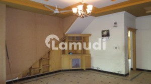 House Of 7 Marla For Rent In G-13