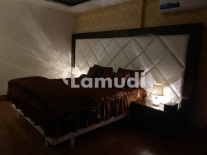 2 Bedroom Luxury Apartment For Sale Book In Just 13 Lacs