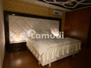 2 Bedroom Luxury Apartment For Sale In Book In Just 13 Lacs