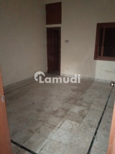 COMMERCIAL PORTION 900SQ.FT FOR RENT 2 ROOMS 1 LOUNGE