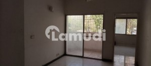 600  Square Feet Flat Available For Rent In Gulistan-E-Jauhar