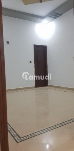 Portion For Rent 4 Bedroom Drawing And Lounge VIP Block 2