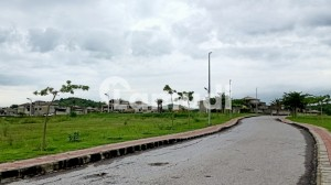 Residential Plot No 160 Available In Garden City Zone 4 East