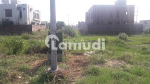 29 Marla Plotdp Pool Clear For Sale Plot No 34 Located Dha Phase 5 Block M Lahore