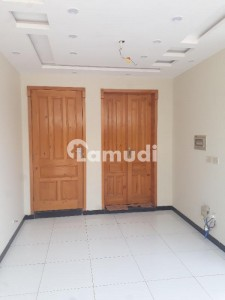 G13 Beautiful 30x60 Brand New House For Sale