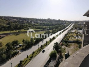 2700  Square Feet Residential Plot In Stunning Bahria Town Is Available For Sale