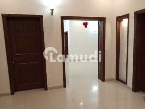 Brand New House For Sale In E11 Islamabad