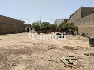 10368  Square Feet Industrial Land Is Available In Korangi
