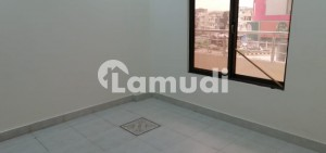 One Bedroom Apartment For Rent In E-11 Islamabad