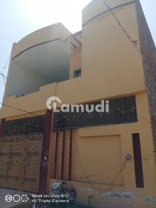 5 Marla House For Sale Phase One C Block