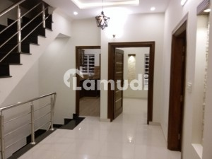 25x40 Brand New House For Rent