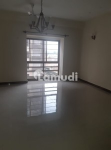 3 Bed Room Furnished Apartment