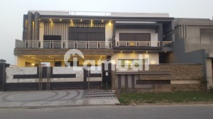 4950  Square Feet House Available For Sale In Eden Orchard
