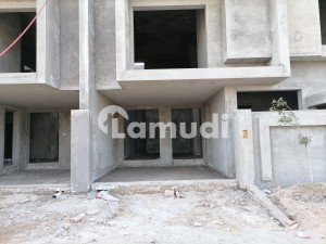 Best Options For House Is Available For Sale In Jaranwala Road