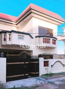 Brand New House For Sale