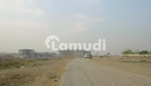 2 Kanal Residential Plot For Sale In DHA Defence