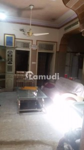 Semi Commercial Building On Rent Best For Hostel At Prime Location Of Model Town
