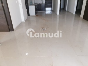 Flat Of 1300  Square Feet In North Nazimabad For Rent