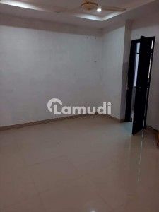 2 Bedroom Apprtment For Rent In E-11 Islamabad