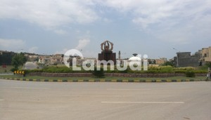 Residential Plot Of 1575  Square Feet Is Available For Sale