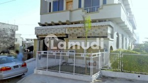 25x50 used house for sale in G.14/4