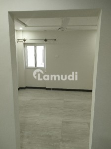 Brand New Luxury 2 Bed Apartment With Attached Washroom Drawing Room