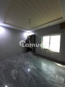 5 Marla House Available For Rent At Eden Garden