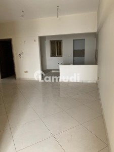 4BED DD BRAND NEW FLAT FOR SALE AT KHALID BIN WALID ROAD