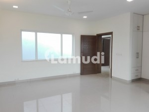 1 Kanal House Available For Rent In F-10