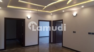 1 Kanal House For Rent In Beautiful F-10
