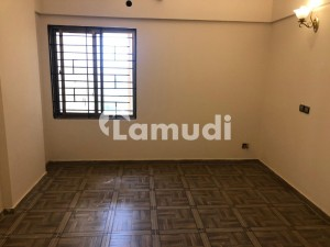 2bed Dd Brand New Flat For Rent At Khalid Bin Walid Road