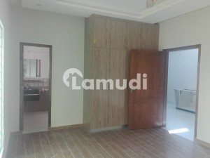 7 Marla House For Rent In The Perfect Location Of Bahria Town Rawalpindi