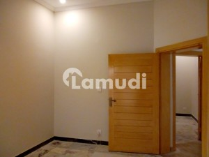 7 Marla Upper Portion Ideally Situated In Bahria Town Rawalpindi