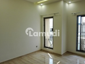 4 Marla House In D-12 For Rent