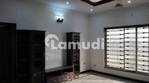 House For Rent In Beautiful Mangral Town