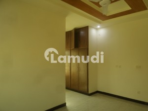 6 Marla House For Rent Is Available In Gulzar-e-Quaid Housing Society
