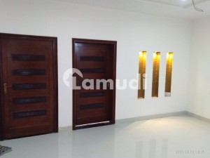 953  Square Feet House Up For Sale In Al Noor Garden