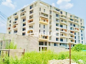 2050  Square Feet Flat For Sale In E-11