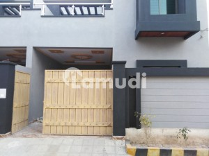 House Of 5 Marla In Shalimar Colony Is Available