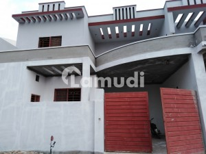 House For Sale In Shalimar Colony