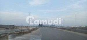 Dha Phase 9 Prism Block L  10 Marla Residential  Plot For Sale Plot No 1209