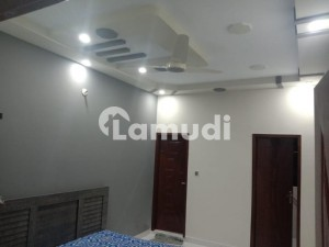 1080  Square Feet Upper Portion Is Available For Sale