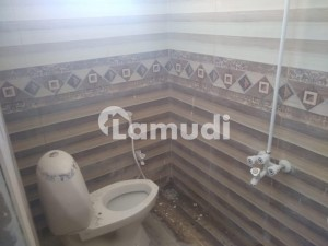 750  Square Feet Upper Portion In Federal B Area For Sale