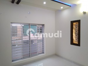 Garden Town House For Rent Sized 3.17 Kanal