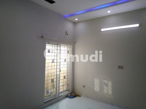 House In Gulberg For Sale