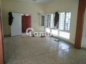 1 Kanal Full Independent Beautiful House For Rent In Islamabad F_7