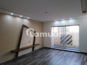 Gulberg 1 Kanal House Up For Sale