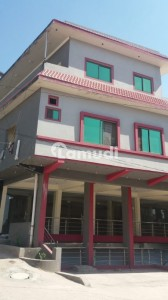 Ideal Building Is Available For Sale In Islamabad